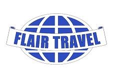 Flair Travel Wedding Planners