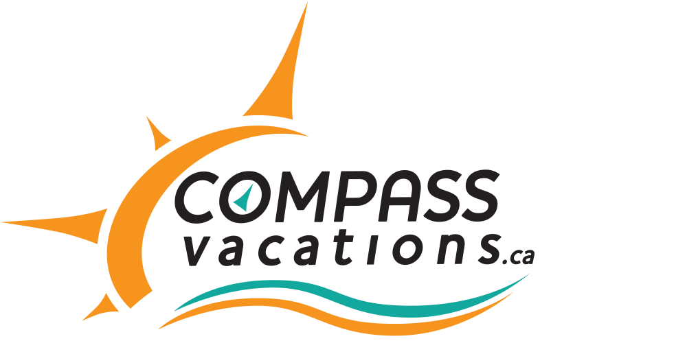 Compass Vacations