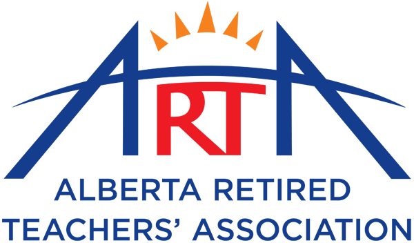 Alberta Retired Teachers' Association
