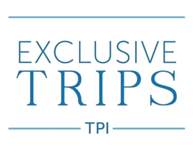 Exclusive Trips-TPI