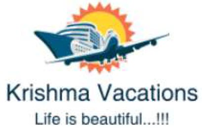 Krishma Vacations