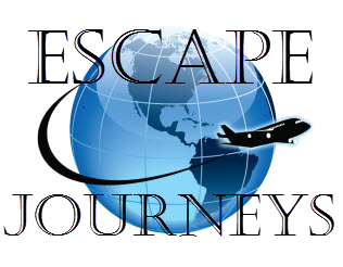 Escape Journeys Weddings
