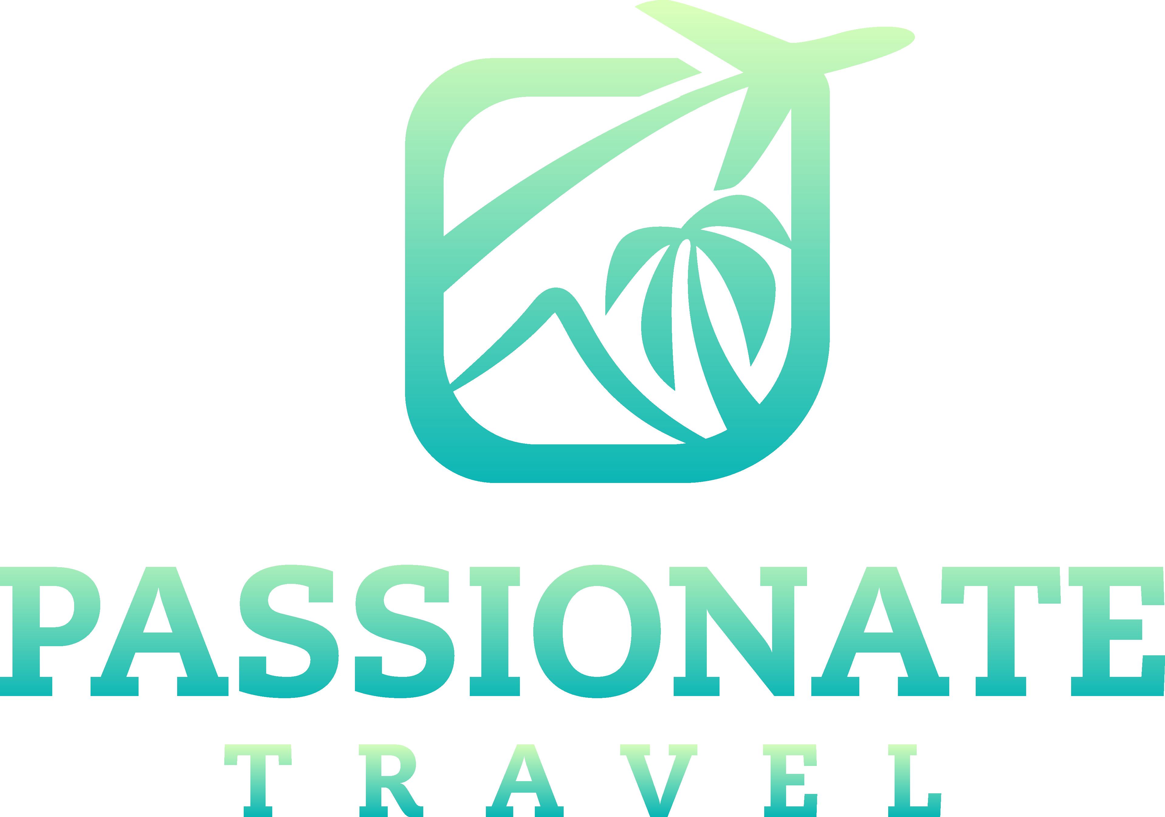 Passionate Travel