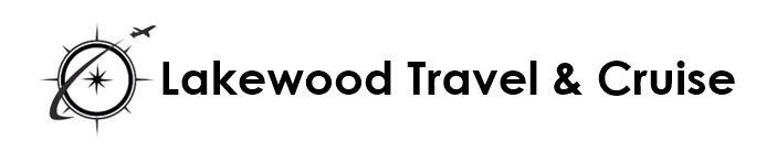 Lakewood Travel