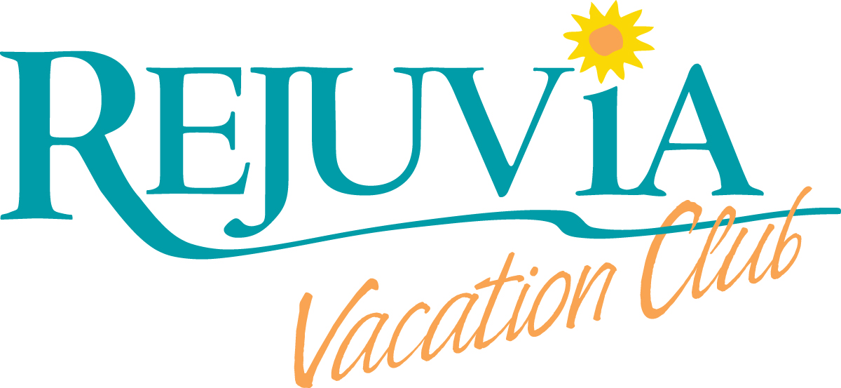Rejuvia Vacation Club