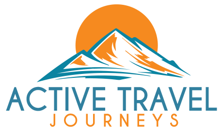 Active Travel Journeys