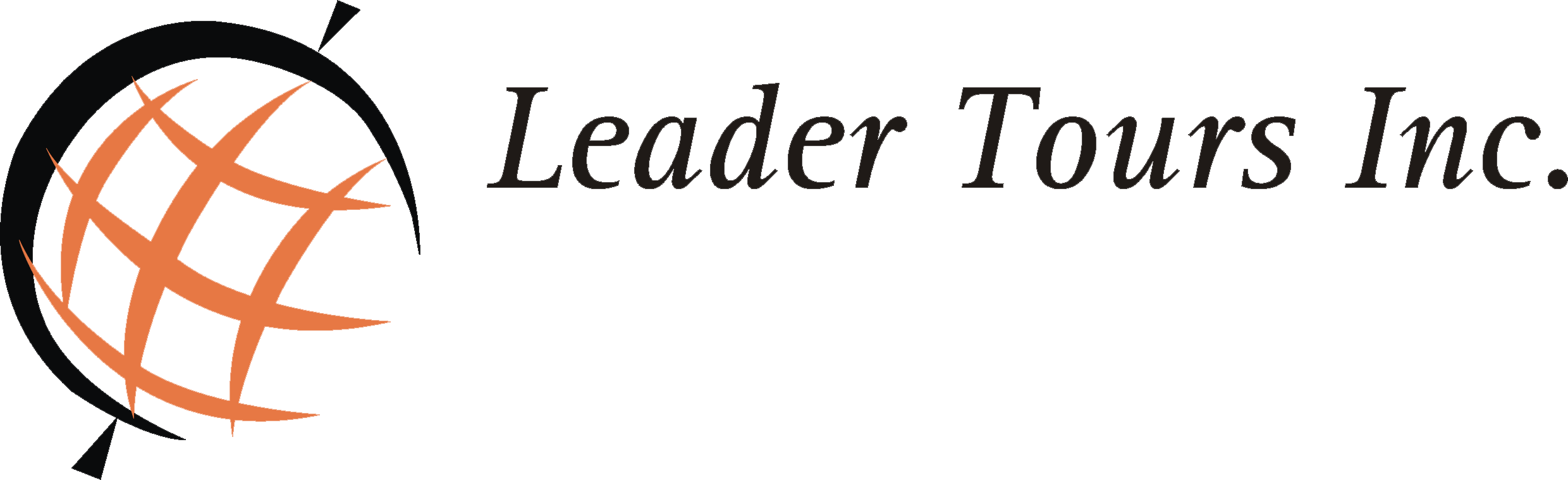 Leader Tours