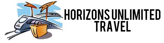 Horizons Unlimited Travel