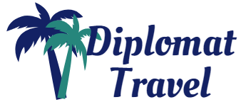 Diplomat Travel Weddings