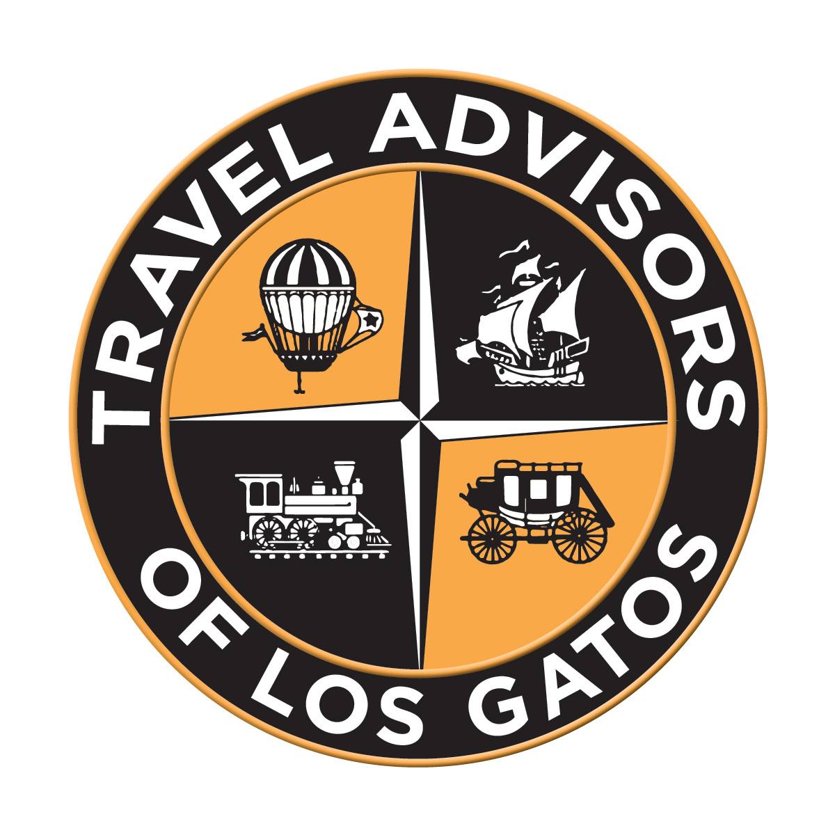 Travel Advisors of Los Gatos