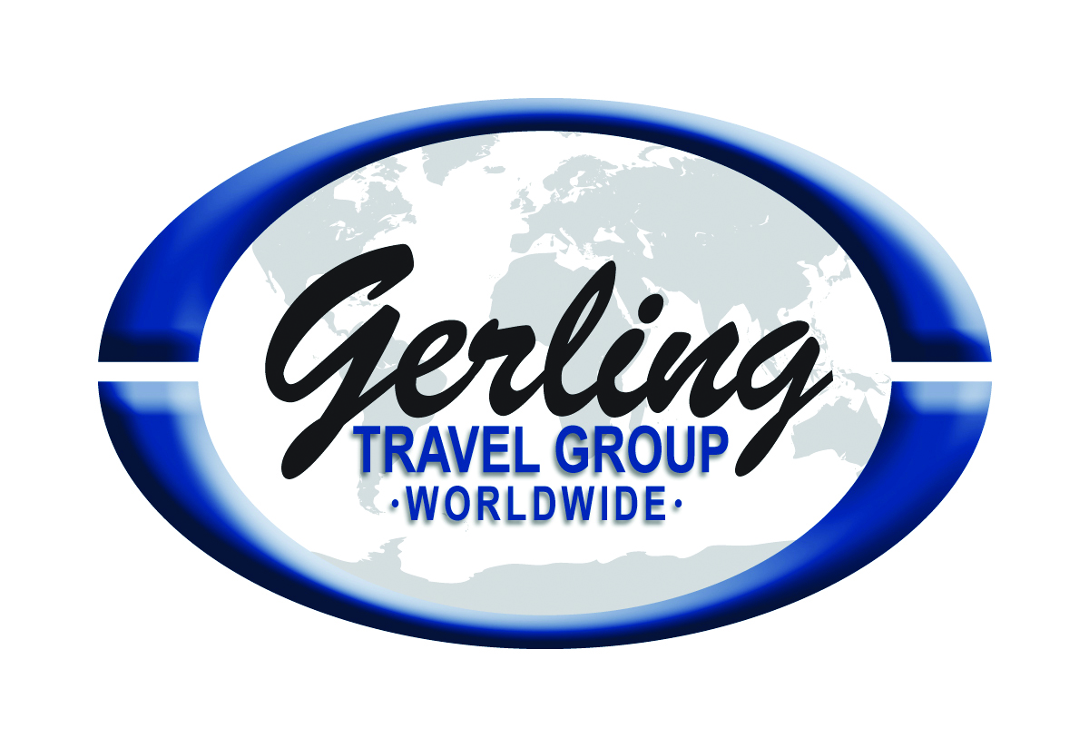 Gerling Travel ATC