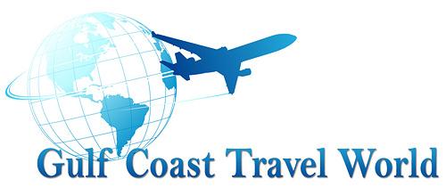 Gulf Coast Travel World ATC