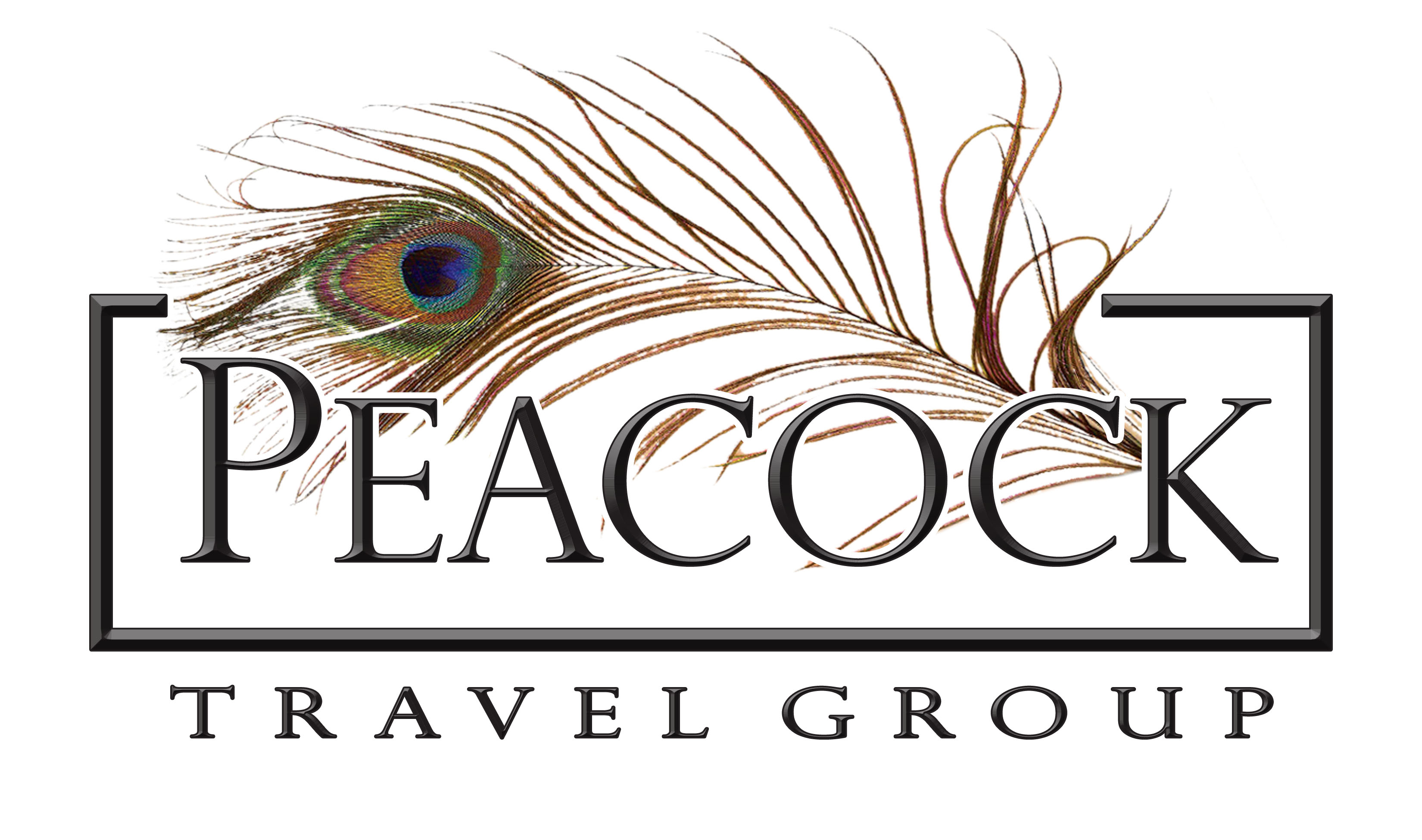 Peacock Travel Group ATC