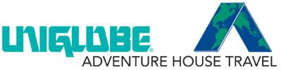 Adventure House Travel ATC