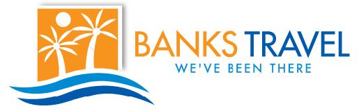 K Banks Travel ATC