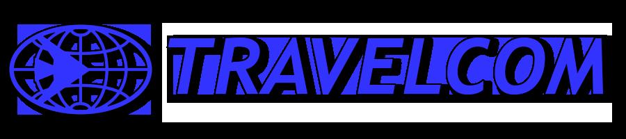 Travelcom ATC