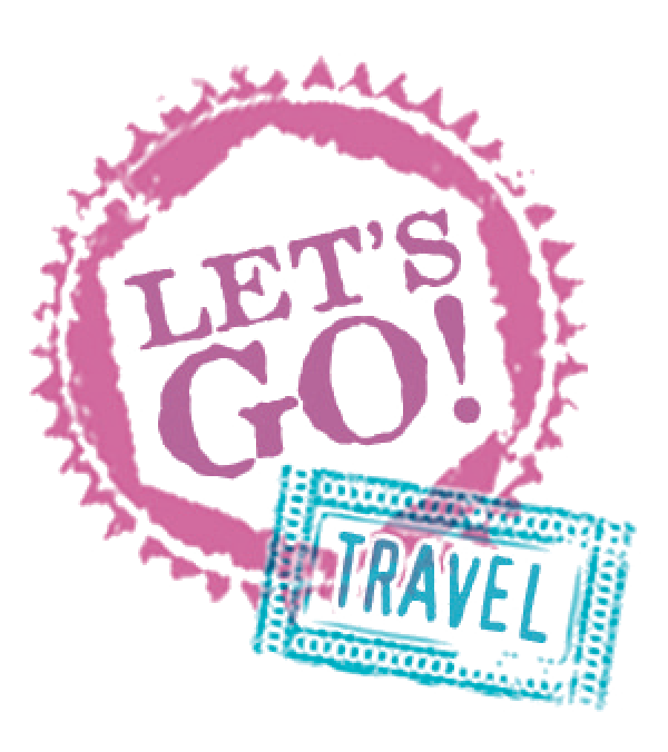 Let's Go! Travel ATC