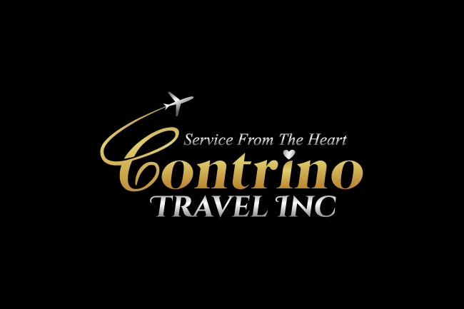 Contrino Travel ATC