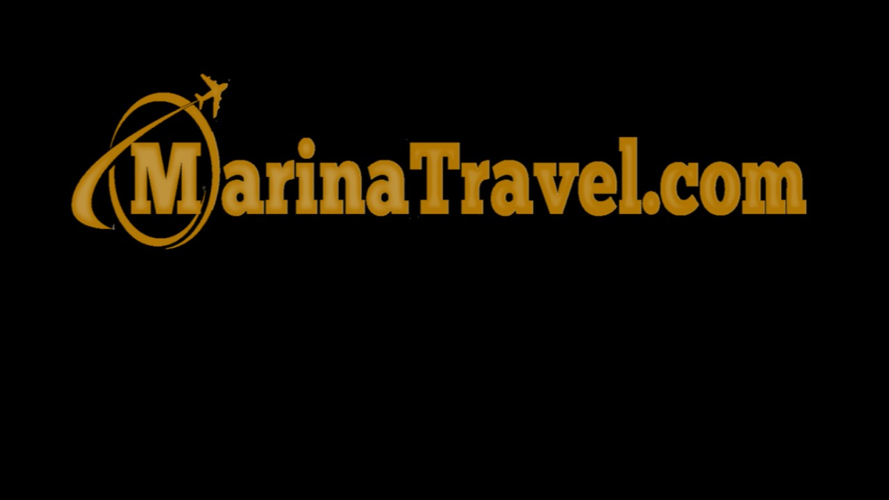 Marina Travel Agency Ltd