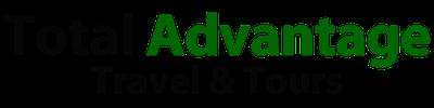 Total Advantage Travel & Tours Inc.