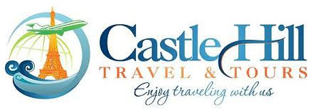 Castle Hill Travel & Tours