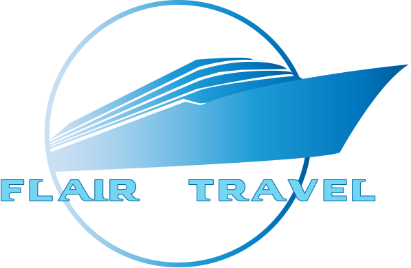 Flair Travel