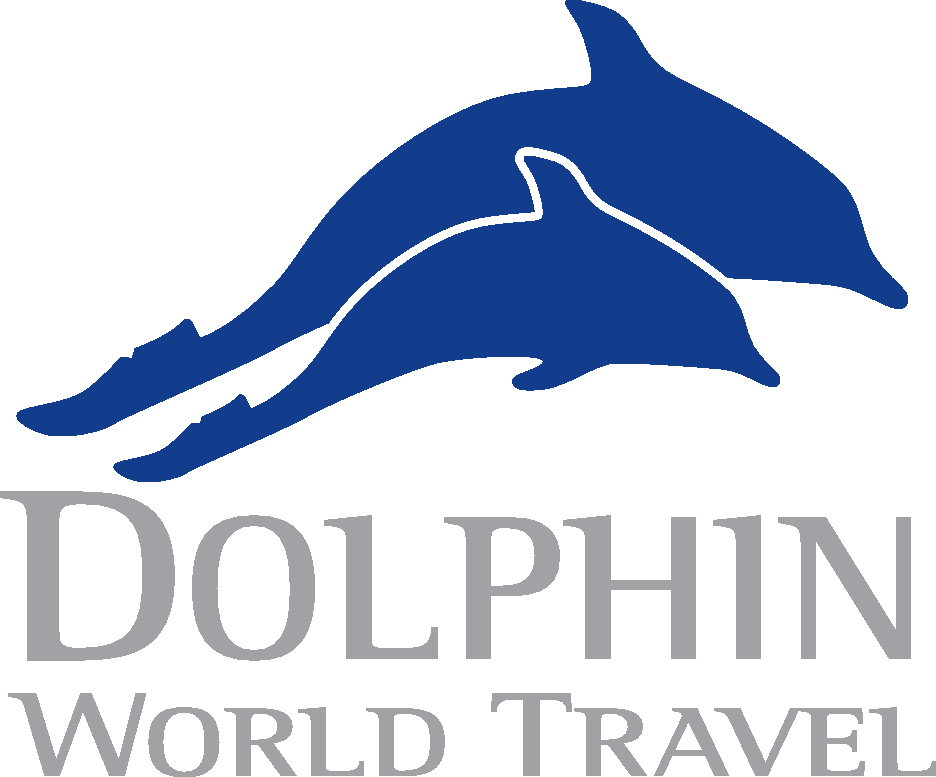 Dolphin World Travel