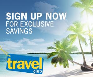 Avanti Club Travel Insurance
