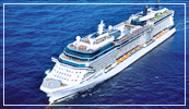 18Nt Spain EXP and Italy   Greek Isles