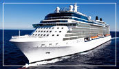 12nt Grand Rockies Expedition Cruisetour 5CA