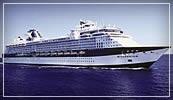 13nt Alaska Mountain Medley Cruisetour 5A