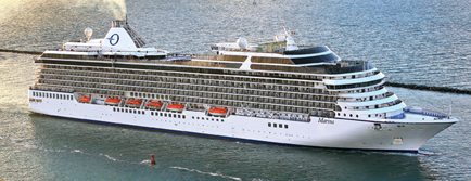 NORTH SEA SOJOURN