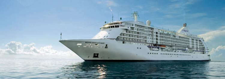 AMERICAS CONNECTION