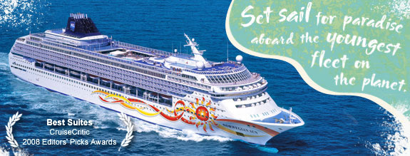 4-DAY BAHAMAS FROM ORLANDO (PORT CANAVERAL)