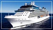 Alaska (CruiseTour - 11nt Majestic Tundra Explorer Cruisetour 4A)