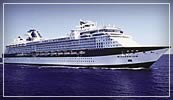 Alaska (CruiseTour - 13nt Great Frontier Expedition Cruisetour 8A)