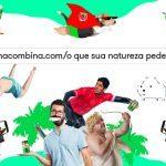 guaranacombina.com