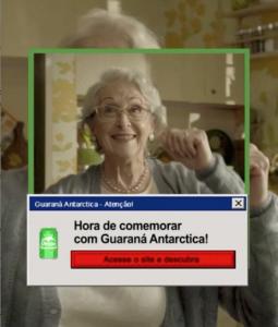 ATENÇÃO! ATENÇÃO! Confira o mais novo MILIONÁRIO do Brasil!