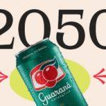 E em 2050, ainda teremos Guaraná?