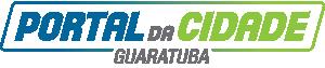 Portal da Cidade Guaratuba