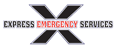 Express Emergency Restoration Services