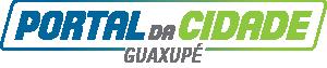 Portal da Cidade Guaxupé