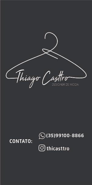 Thiago Casttro