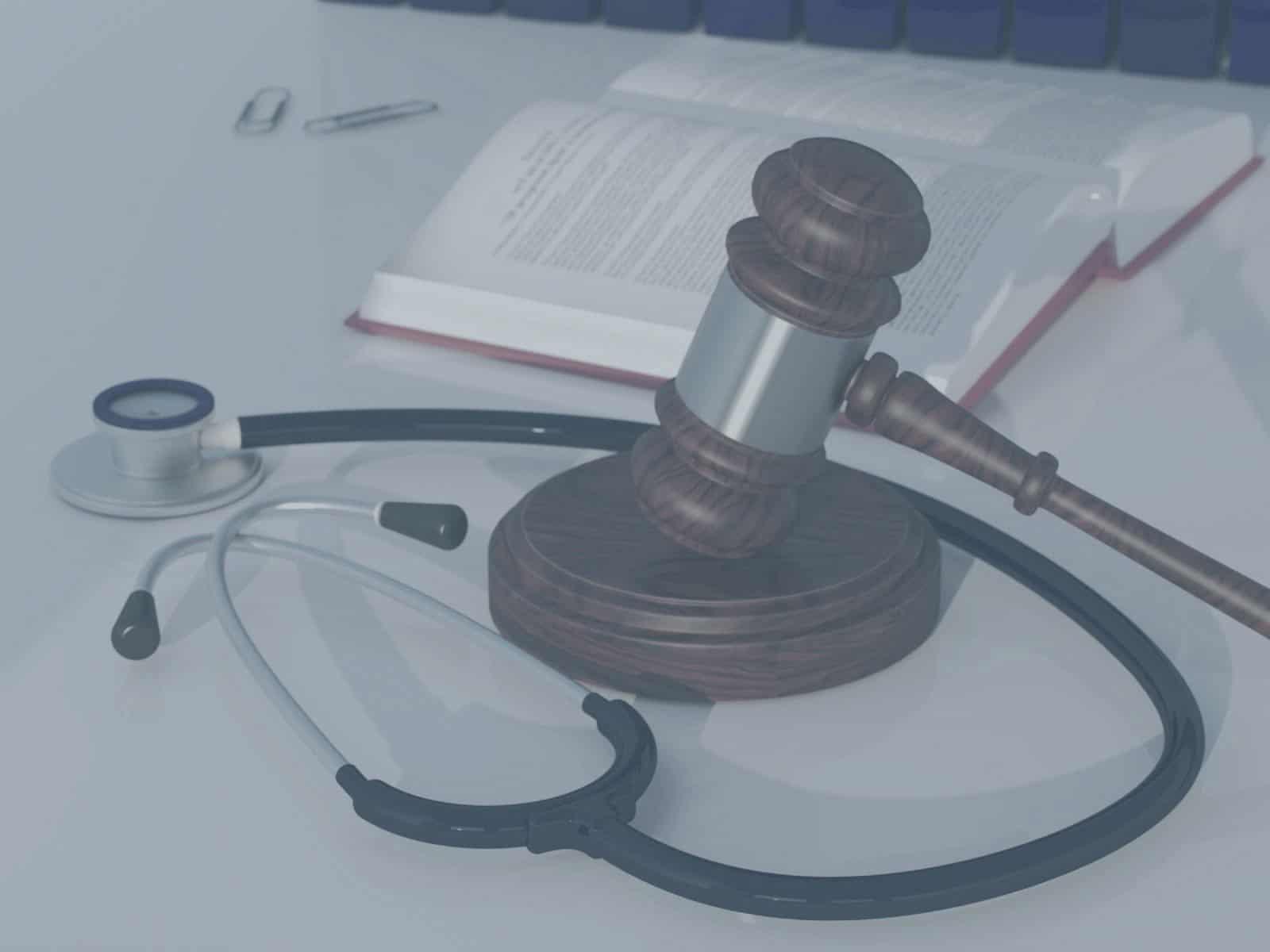 Medical Malpractice - Medical Malpractice - Guerra Law Group