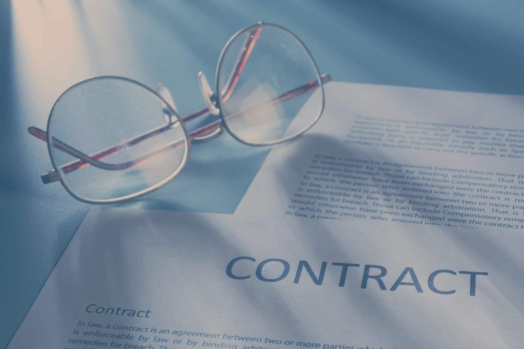 Commercial Litigation - Guerra Law Group