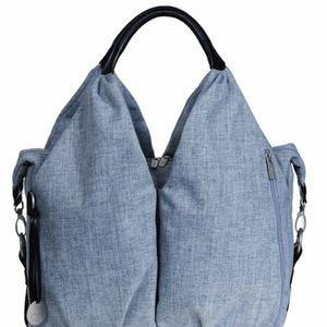 Lassig diaper bag 680x1024