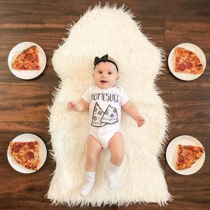 Homeslice baby 5a14e5261