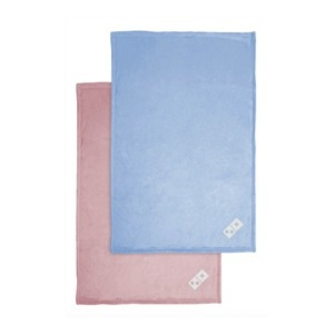 Blankets rev