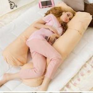 Pillow1 grande