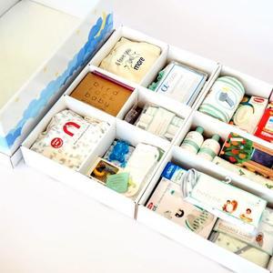 Baby starter kit finnish baby box finnbin 1200x900